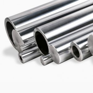 hollow chrome bar suppliers and manufacturers